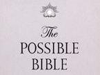 日立ビアメカニクス/入社案内パンフレット『POSSIBLE BIBLE』の画像