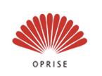 オプライズ/企業スローガン&企業ロゴ・CI&名刺の画像