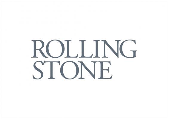 住友大阪セメント/入社案内パンフレット『ROLLING STONE』01の画像