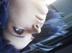 キャッチコピー&プロモーションコピー『攻殻機動隊 新劇場版 Virtual Reality Diver』の画像