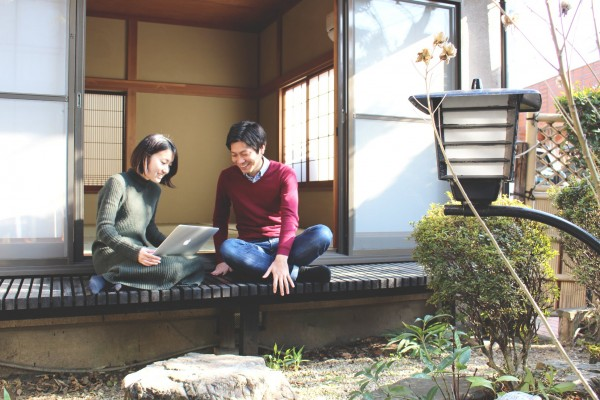 hatajirushi